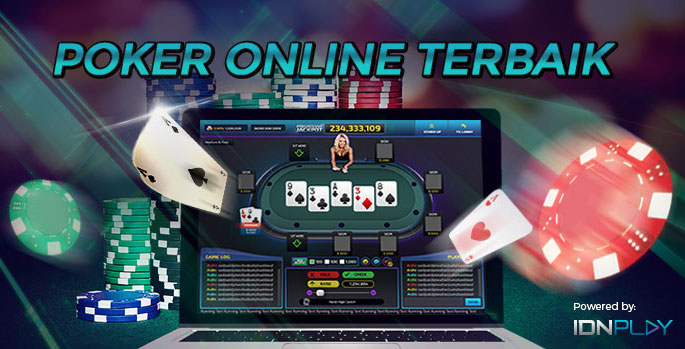 The Best Online Poker